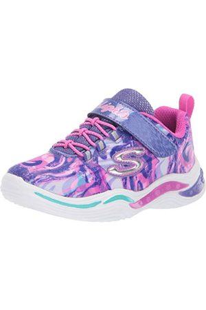 Skechers 20203L-PRMT_37 sneakers, Purple, EU
