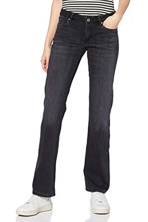 Pepe Jeans Dam Piccadilly bootcut jeans