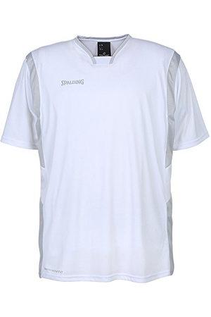 Spalding Herr 300213601_XXXXL tröja,