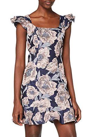 Chi Chi London Chi Normani klänning för kvinnor