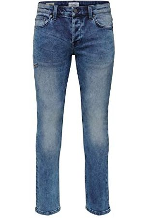 Only & Sons Herr Slim Jeans