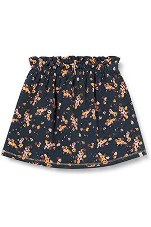 Noppies Flicka G t-shirt Houtbaai kjol