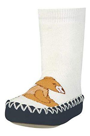 Playshoes Baby pojkar kattsko björn strumpor, 900 original23W / 26L