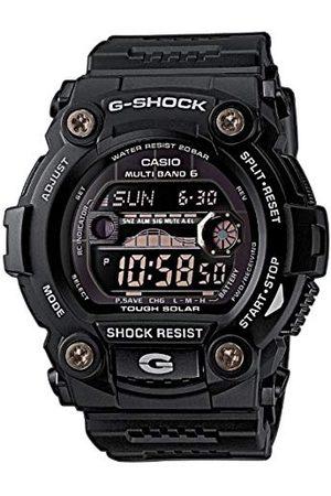 Casio GW-7900B-1ER Klocka, En Storlek