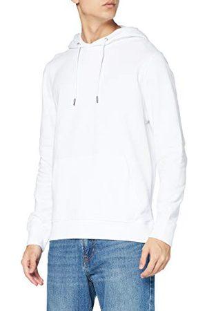 Esprit Mäns sweatshirt