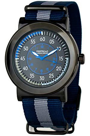 Pertegaz – armbandsur– PDS-022-A