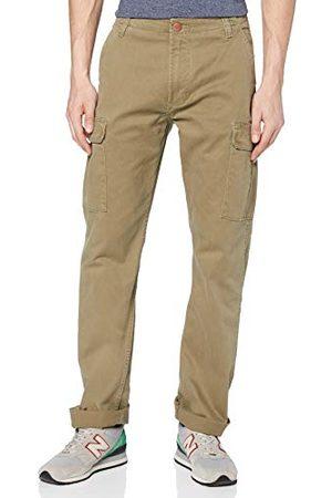 Wrangler Herr Casey Cargo Casual Pants