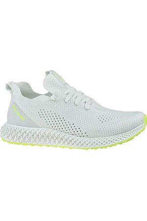 Big Star FF174235_42 sneakers