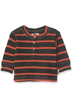 Imps & Elfs Baby-pojkar B långärmad tröja