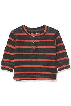 Imps & Elfs Baby Pojkar B pullover långärmad jumper