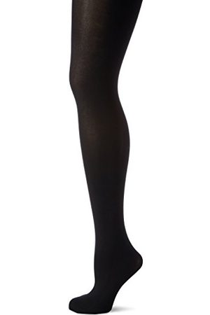 Cream Dam strumpbyxor madonna tights, 60 den