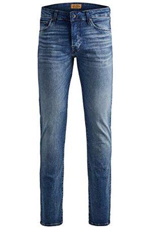 Jack & Jones Herr skinny jeans