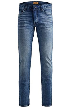 Jack & Jones Jjiglenn Jjicon Jj 357 50sps Noos Slim Jeans