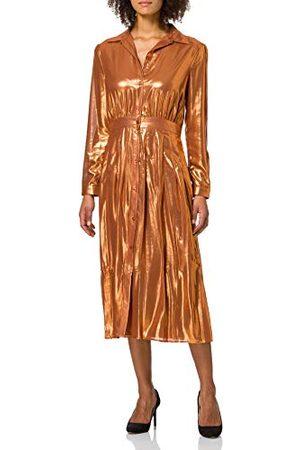 Pinko Intonat formell klänning för kvinnor