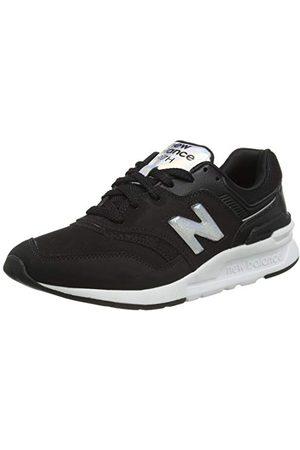 New Balance Ny balans kvinnors 997h sneaker