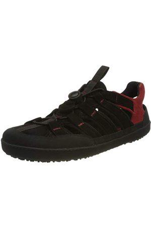 Sole Runner Unisex FX tränare sandal sportsandaler, / , 45 EU