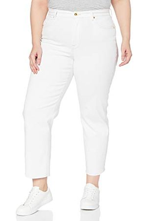 7 for all Mankind Ladies The Modern Straight Jeans