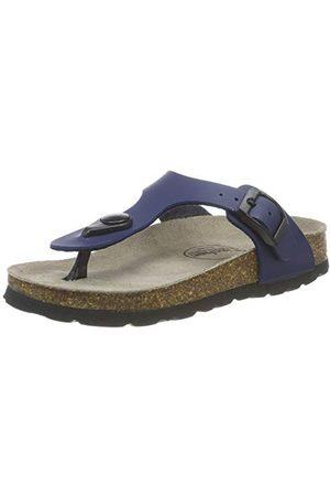 Fischer Unisex barn Hawaii flip-flops