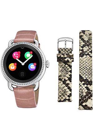 Festina Smart Watch F5000/2