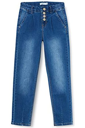 Name it Flicka jeans