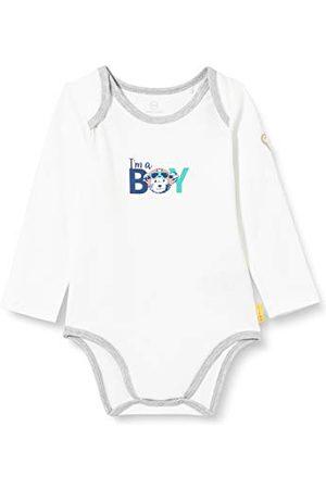 Steiff Baby pojkar kropp långärmad