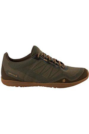 Lafuma Herr Leaf Walking Shoe, Mörk brons41 1/3 EU