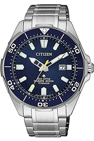 Citizen Promaster Marine Eco-Drive herrar dykklocka
