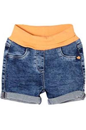 s.Oliver Baby flicka shorts