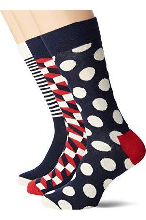 Happy Socks Herrstrumpor