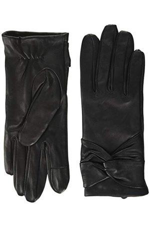 Pieces Damer pcsille läderhandskar handskar