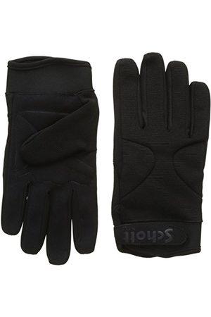 Schott NYC Gl100 handskar, , en storlek