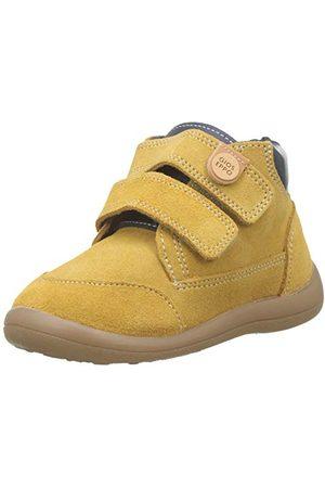 Gioseppo Baby-pojkar ambler sneakers, kamel kamel23 EU