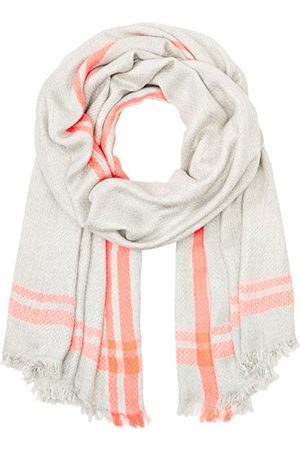 Pieces Damer Pcponna Long Scarf kuvertduk