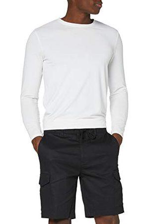 Hurley Casual shorts för män