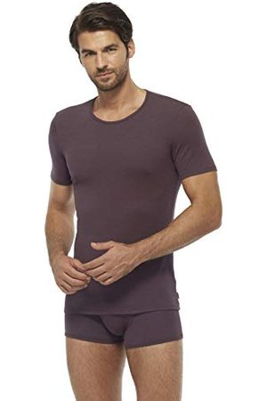 LVB Män Delicate Piquet modal underkläder