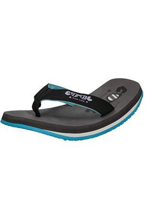 Cool shoe Cool sko original flip-flops för män