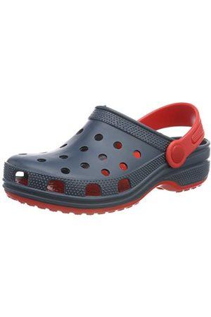 chicco Sandalo Cetra sandaler med öppen tå