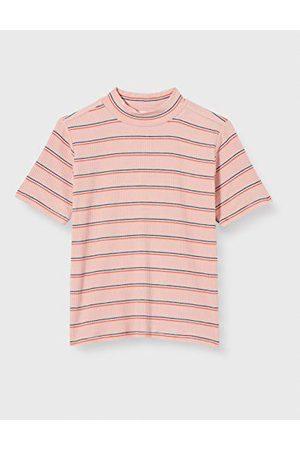 Garcia Garcia barn flicka t-shirt