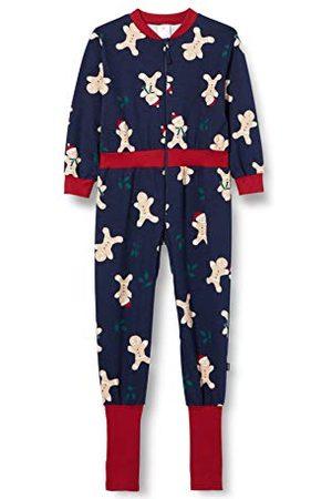 Calida Unisex pyjamas för familj och vänner