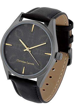 Christian Lacroix Armbandsur CLMS1827