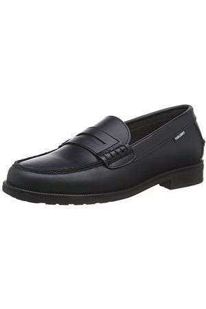 Pablosky Pojke 714920 skola uniform sko