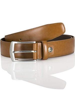 Lindenmann Herr Belt 1000980-022-115 bälte, , 15