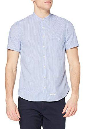 Marc O' Polo Fritidsskjorta för män