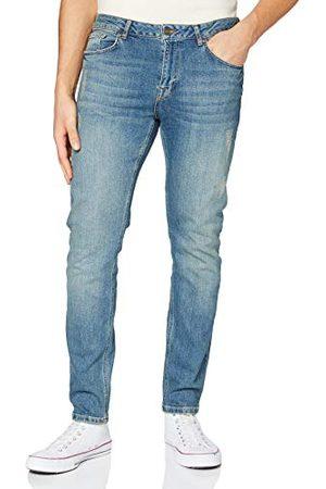 Lee Cooper Herr Leecooper jeans