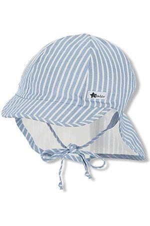 Sterntaler Baby-pojkar kallt väder hatt