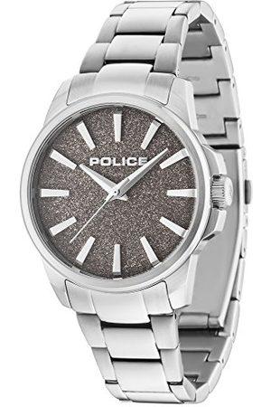 Police Fitnessklocka R1453245001