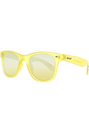 Polaroid Unisex vuxnas solglasögon PLD 6009/N S 48PVI solglasögon, , 50
