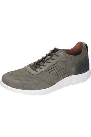Manitu Herr 640008-07 sneakers, - 43 EU