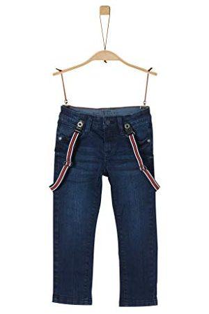 s.Oliver Pojkar jeans