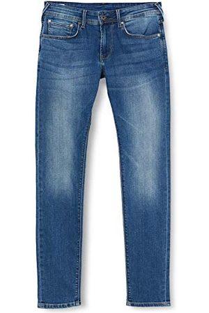 Pepe Jeans Herr Stanley raka jeans